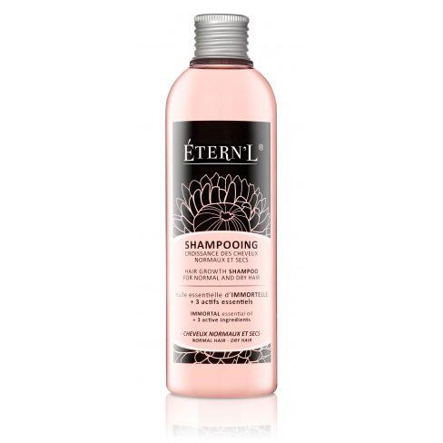 ETERNL Shampoo